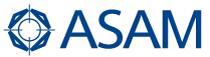 asam_logo_210