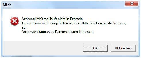 realtime_error