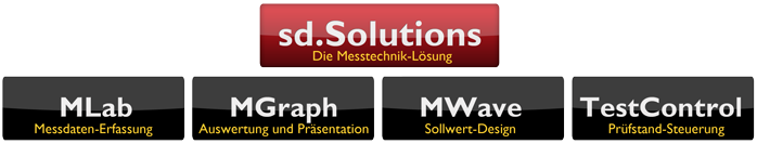 sdSolutionsDe698